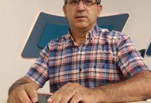 Photo of Periodista de Reconquista fue amenzadado de muerte