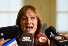 """Photo of Ciciliani sobre la leche Acunar: """"La idea es incluirla dentro del plan nacional contra el hambre"""""""