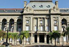 Photo of La provincia envía el Presupuesto 2020 a la Legislatura