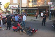 Photo of Lo acribillaron a balazos frente al club Unión