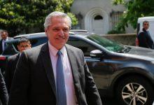 Photo of Alberto Fernández prepara una transición diplomática y define embajadores