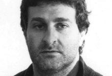 Photo of En pocos días se sabrá si el asesino de Cabezas puede ejercer como abogado