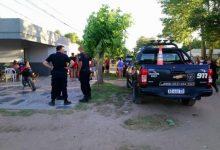Photo of Detuvieron al presunto autor de los crímenes de barrio Scarafía