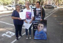 Photo of Juntaron 7 mil firmas para impedir la asunción de Pullaro como diputado