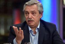 Photo of Alberto Fernández define su Gabinete mientras el PJ negocia la conducción en el Senado