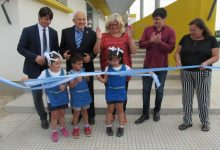 Photo of Crean nueva escuela primaria en Helvecia