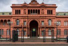 Photo of ¿Qué les depara el futuro a los ministros del gabinete de Macri?