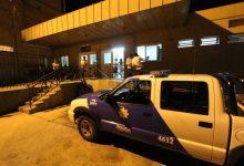 Photo of Fin de semana violento en Santa Fe: heridos de arma de fuego y apuñalados
