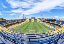 Photo of Central – Boca podría ir con hinchas visitantes en Rosario