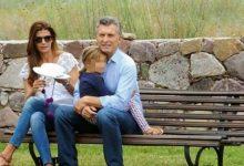Photo of Macri regresa mañana a Córdoba, a 13 días de terminar su gestión
