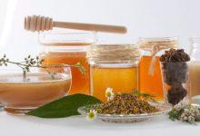 Photo of China habilitó 18 establecimientos para exportación de miel