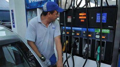 Photo of El Gobierno autoriza una suba del impuesto a los combustibles