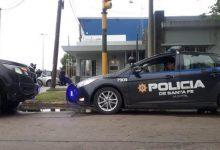 Photo of Santa Fe: pelea entre internos de la Comisaría 9na