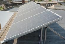 Photo of Ya son 400 los prosumidores que generan energía renovable