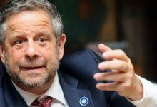 Photo of Adolfo Rubinstein renunció a la secretaría de Salud