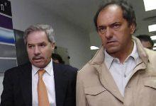 Photo of Fernández confirmó a Solá como canciller y a Scioli como embajador en Brasil