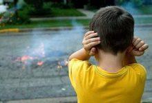 Photo of Su hijo tiene autismo y denunció a murga por ruidos molestos: lo amenazan de muerte