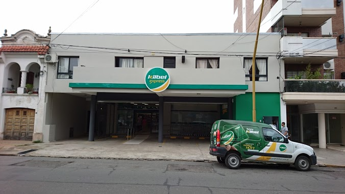 Photo of Asaltaron un supermercado en el sur de la ciudad