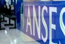 Photo of ANSES oficializó el aumento en las asiganaciones