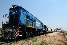 Photo of Belgrano Cargas: se reactiva un ramal para que el tren ingrese al complejo agroexportador de Timbuúes