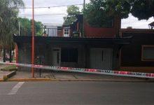 Photo of Puerto San Martín: encontraron a un hombre atado y muerto en su casa