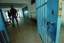 Photo of Apuñalaron a un preso en la cárcel de Las Flores