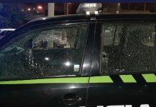 Photo of Santa Fe: balearon un patrullero de la policía de Seguridad Vial