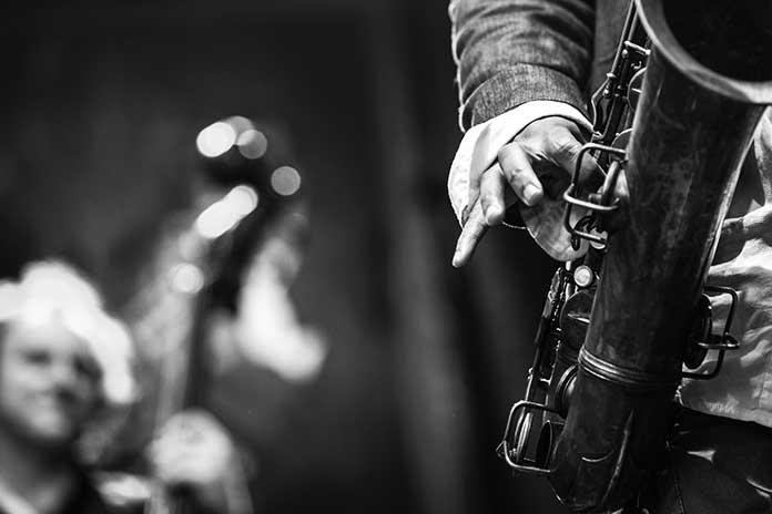 Photo of Jazz bajo las estrellas: nueva fecha y aniversario