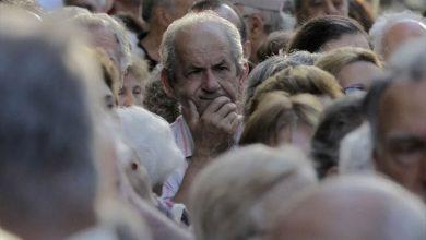 Photo of El gobierno provincial confirmó que jubilados y pensionados podrán realizar adelanto de haberes