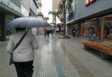 Photo of El SMN renovó el alerta por tormentas fuertes para centro y norte de Santa Fe