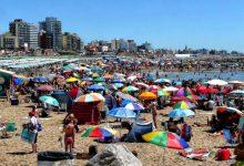 Photo of Los balnearios nacionales duplicaron las reservas