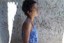 Photo of Granadero Baigorria: detienen a una mujer con pedido de captura