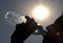 Photo of El calor agobiante será protagonista del domingo
