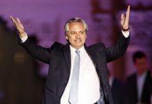 Photo of El Gobierno dispondrá un aumento salarial por decreto en el sector privado