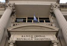 Photo of Completan la mesa chica de Pesce en el Banco Central