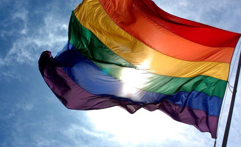 """Photo of Directivo de Newell's declaró su homosexualidad: """"Hoy decido ser feliz"""""""