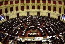 Photo of Fernández enviará el nuevo Presupuesto el 12 de diciembre y Cambiemos no obstruirá la votación