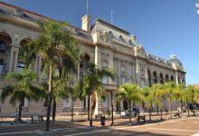 Photo of El miércoles 11 habrá asueto administrativo en Casa de Gobierno