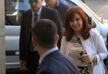 Photo of Cristina Kirchner declaró en la causa por la obra pública: sus principales frases
