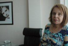 """Photo of Chiche Duhalde anunció que formará parte del plan """"Argentina contra el hambre"""""""