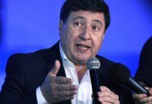 """Photo of Cómo serán los nuevos microcréditos no bancarios: tasa """"del 2% o 3% anual"""""""