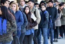 Photo of Macri dejó un desempleo del 9,7% en el tercer trimestre