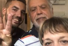 Photo of De Vido y Baratta ya salieron de prisión tras el fallo de Casación