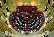 Photo of El oficialismo aceptó cambios y consiguió el quórum para tratar la Ley de Solidaridad