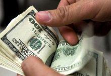 Photo of Durante el gobierno de Macri el dólar aumentó un 539 por ciento