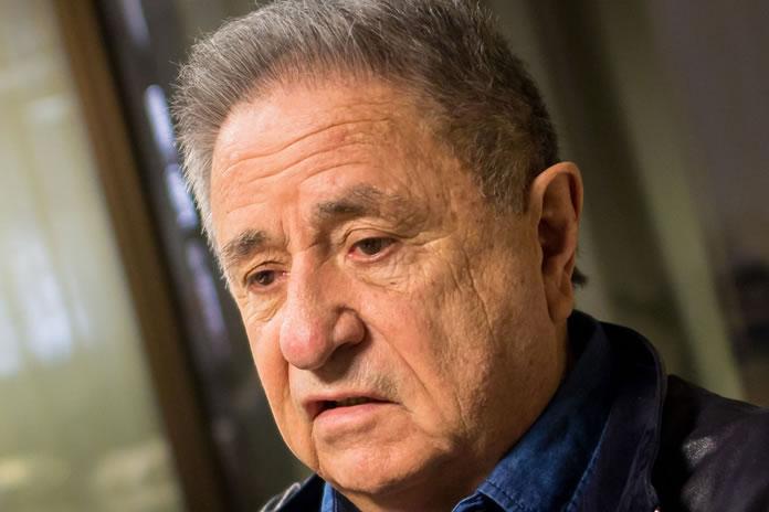 Photo of Duhalde respaldó las primeras medidas de Alberto Fernández
