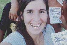 Photo of Femicidio en Pilar: una dirigente del Frente de Todos fue asesinada por su pareja