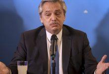 """Photo of """"Prudencia"""" y """"priorizar los gastos"""", los dos pedidos de Alberto F. a sus ministros"""