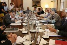 Photo of Nueva propuesta del gobierno de Perotti: subir impuestos a cerealeras y bancos