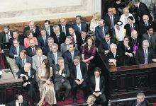 Photo of El nuevo gobierno debe negociar y acordar con las provincias